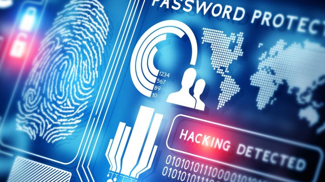 KVKK Uyumu için Siber Güvenlik Tedbirleri