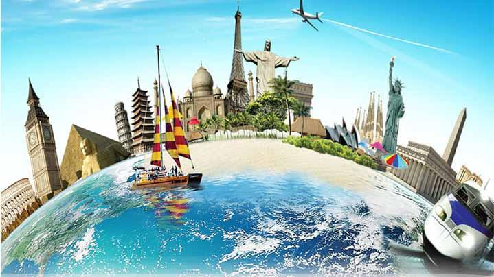Bir Turizm Şirketi Hakkında KVKK İhlal Kararı Verdi