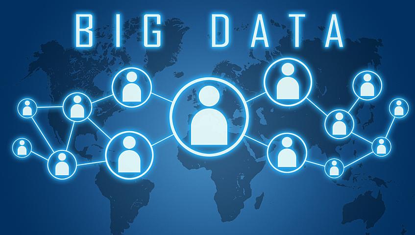 Büyük Veri Varken Kişisel Veriler Korunabilir mi?