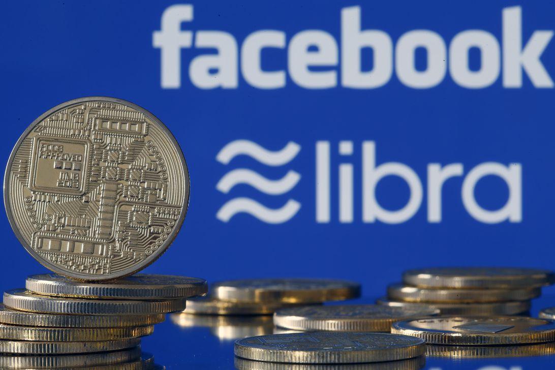 Facebook Libra Kişisel Verileri Koruma Tedbirleri Aldığını Duyurdu
