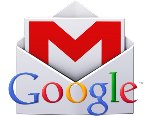 Gmail Kişisel Veri Kullanımına Uygun mu? Kurul Kararı nedir?