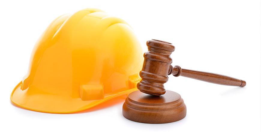 İş Kanunu Uyarınca Çalışanın Kişisel Verilerinin Gizliliğinin Kapsamı Nedir?