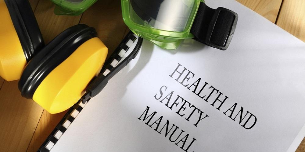 İş Sağlığı ve Güvenliği Süreçlerinde Saklanacak Veriler