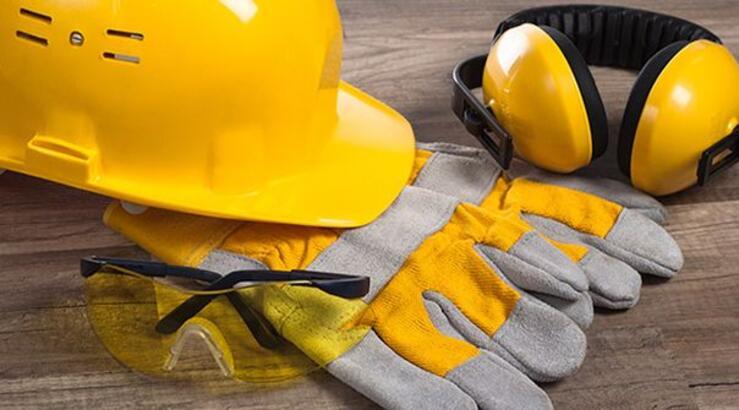 İş Sağlığı ve Güvenliği Kanunu Uyarınca Çalışanın Kişisel Verilerin Gizliliğinin Kapsamı Nedir?