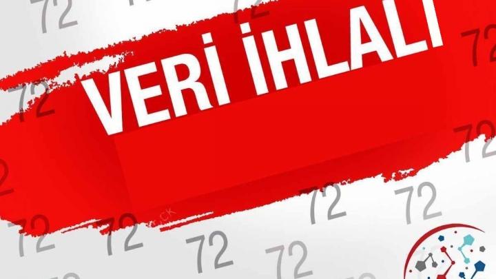 KVKK Kurul Kararı: SMS atan avukata 125 bin TL para cezası
