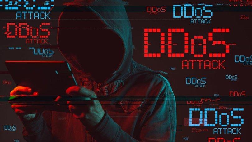 Küçükçekmece Siber saldırısında 285 bin kişinin iletişim bilgisi çalındı