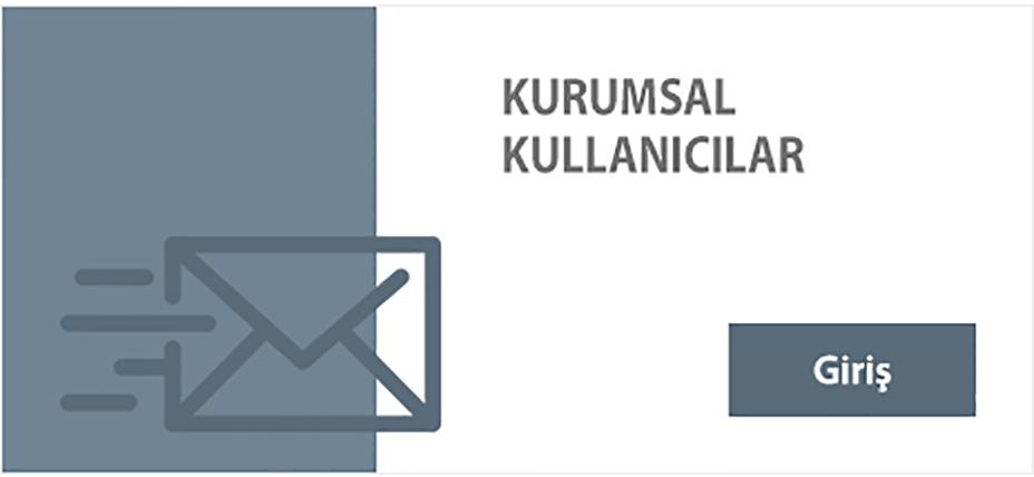İşyeri E-postalarındaki Veriler Kişisel midir?