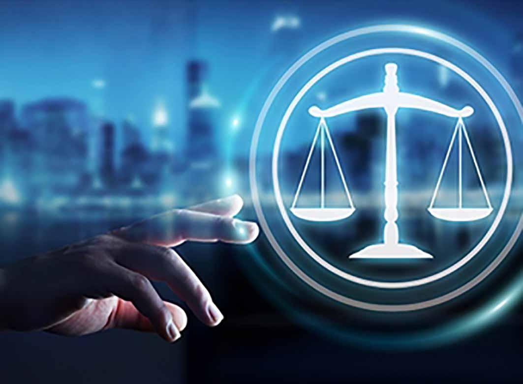 Kişisel Verilerin İhlalinde Tazminat Hakkı