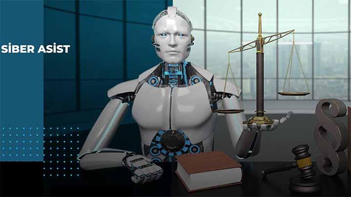 Veri ihlalini 7 Adımda Önlemek – Siber Asist