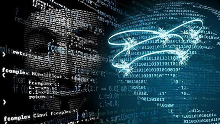 Bankacılık Sistemlerine Siber Saldırılar