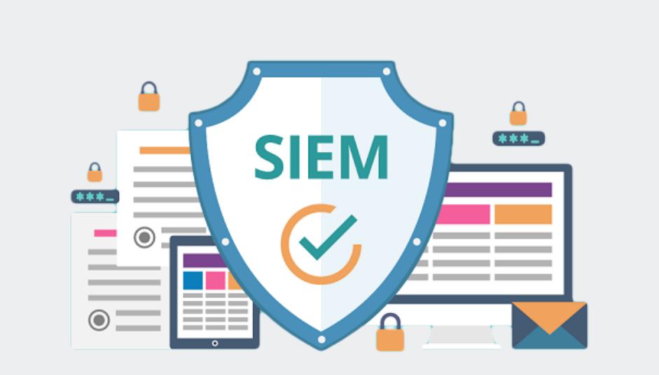 SIEM (Güvenlik Bilgi ve Olay Yönetimi) Çözümleri