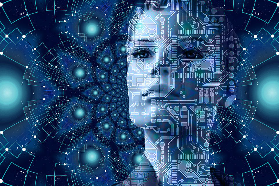 Teknolojik Gelişmeler ve Kişisel Verilerin Korunmasında Uluslararası Standartlar Geliştirilmesi