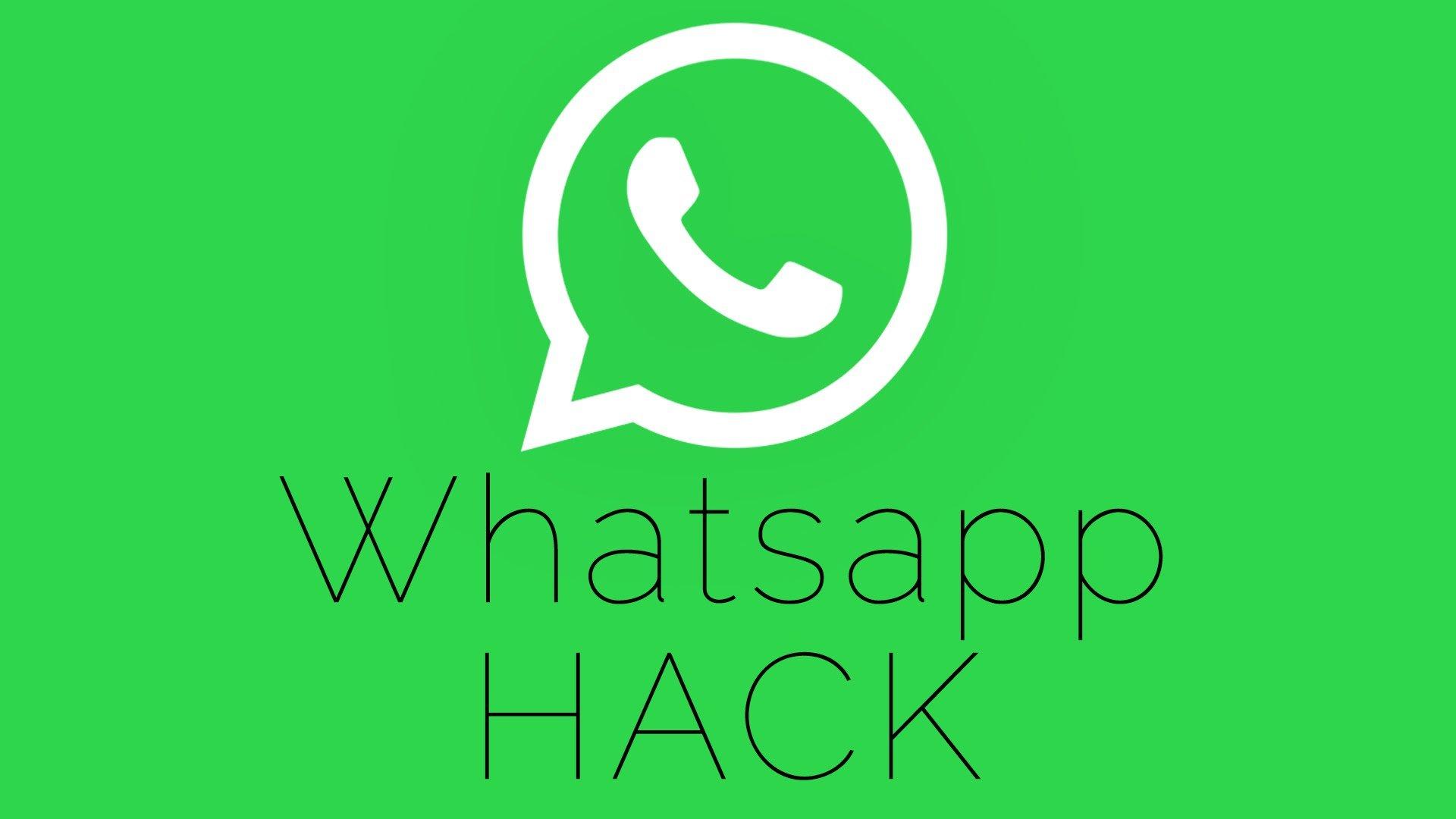 WhatsApp'ı hackleyen Firmaya Dava Açıldı