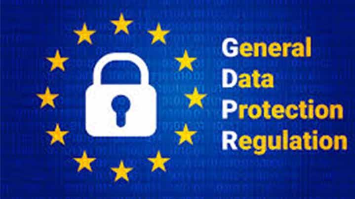 GDPR – Avrupa Gizlilik Yasaları Zor