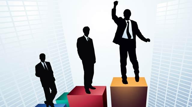 Kişisel Verileri Koruma Kurumu Personeli Görevde Yükselme ve Unvan Değişikliği Yönetmeliği