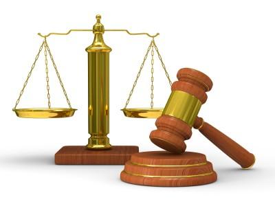 Kanunlara Göre Kişisel Verilerin Saklanma Süreleri