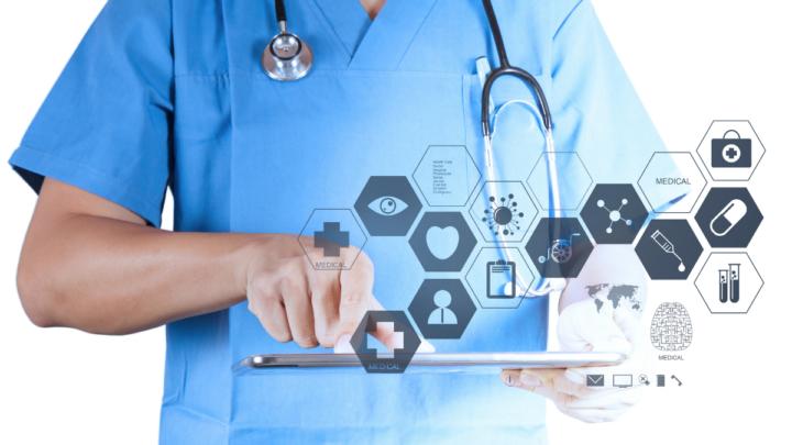 Kişisel sağlık Verisini Yayınlayan Gazeteye 125 bin TL ceza