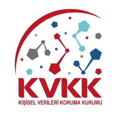 Kişisel Verilerin Korunması Kanunu (KVKK) Sizi Kapsıyor mu