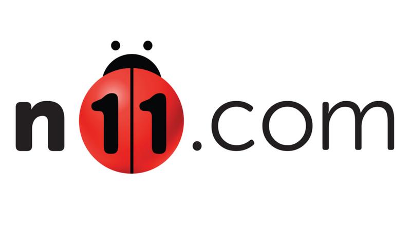 n11.com'dan Kişisel Verilerin Çalınması Veri İhlali Hakkında Açıklama