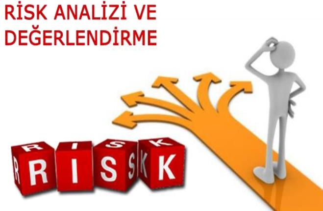 KVKK Risk Analizi Nasıl yapılır-1?