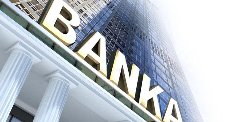 Kişisel Veri İhlali Nedeniyle Bankaya 210 bin Liralık Emsal Ceza