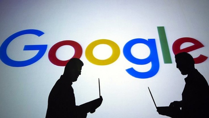 Google Kişisel Veri Sayılan Özel Videoları Başkalarıyla Paylaşmış!