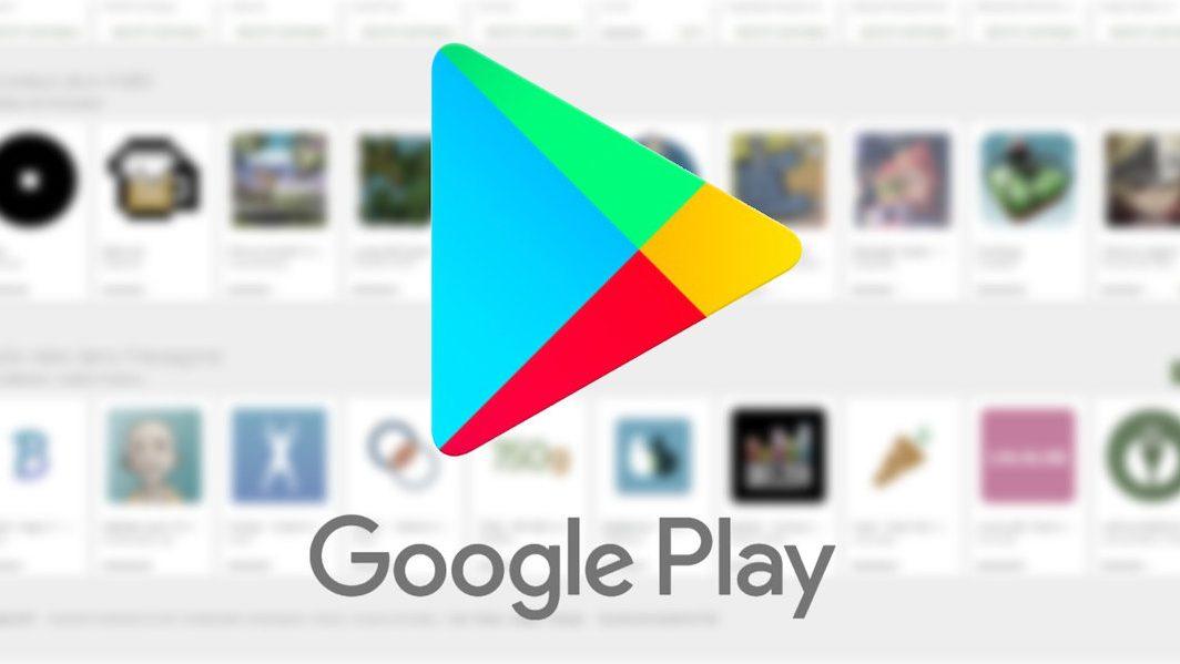 Google Play Store'daki Uygulamalara Kişisel Veri Toplama Konusunda Denetimi Artırdı