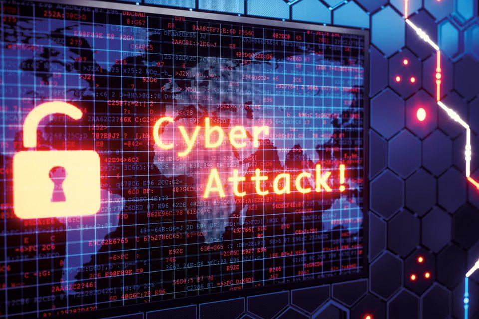 50 Bin Telefondan Siber Saldırı ile Kişisle Veriler Çalındı
