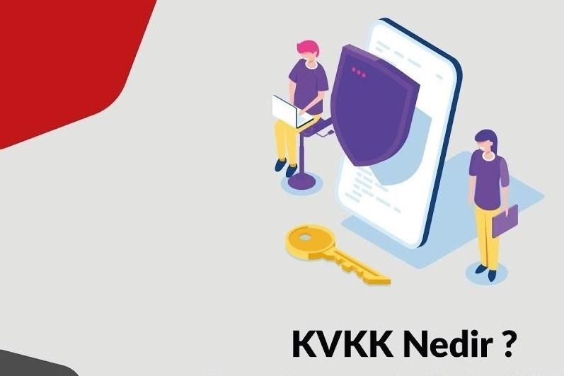 KVKK İle ilgili Bilmemiz Gerekenler