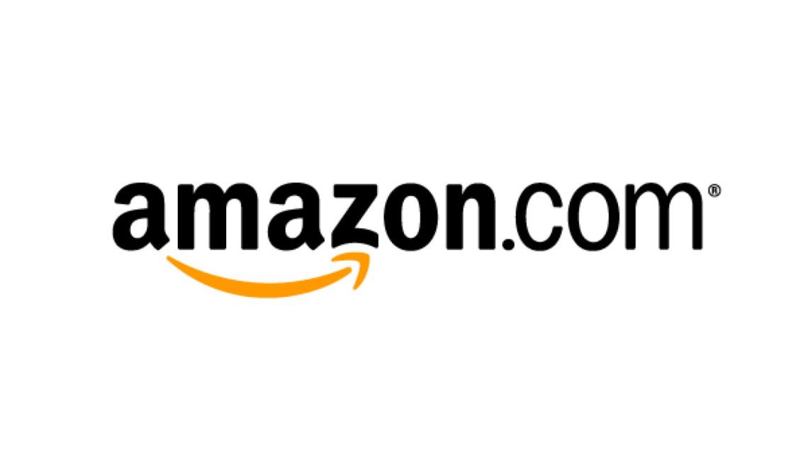 Amazon Türkiye'ye 1.2 milyon TL ceza!