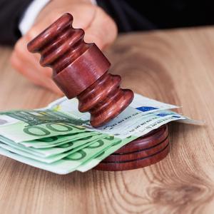 GDPR'nin kestiği kişisel veri ihlali cezaları 284 Milyon Euro'yu geçti 4