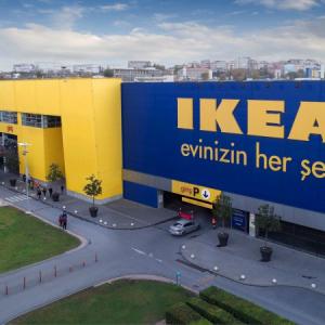 IKEA'ya 1 Milyon Euro Kişisel Veri İhlali Para Cezası 2