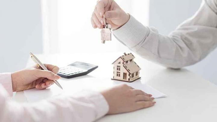 Apartman aidat borç listesini panoya asmak kişisel veri ihlali sayıldı