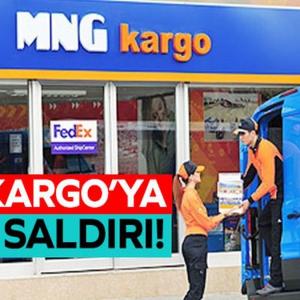 MNG Kargo Müşteri bilgilerinin çalındığını KVKK'na Bildirdi 6