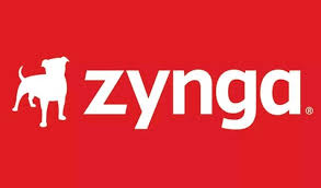 Zynga Game Ireland Limited KVKK Veri İhlali